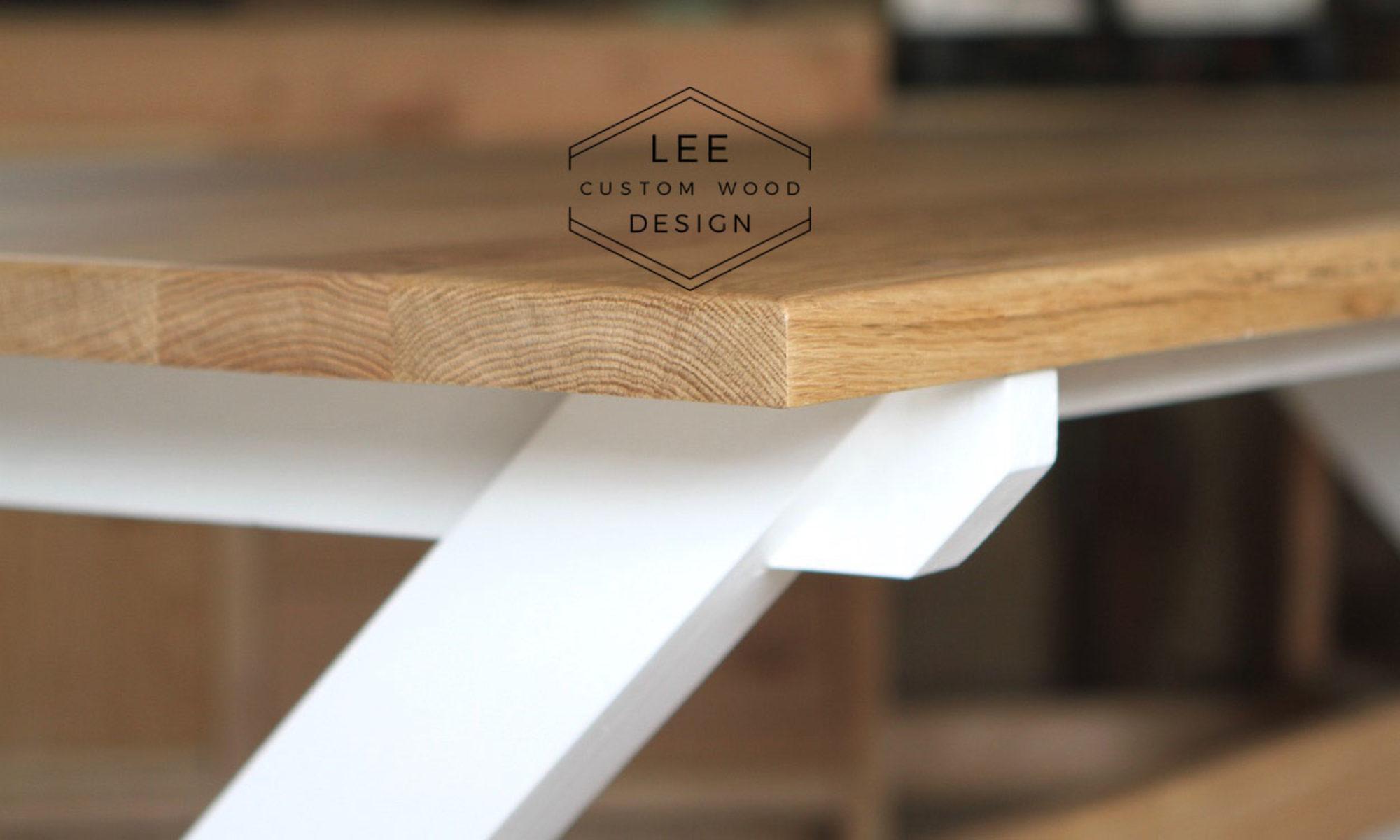 Lee Custom Wood Design